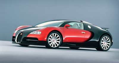 10048-2006-Bugatti-Veyron