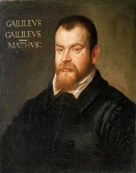 474Px-Galileo Galilei 2