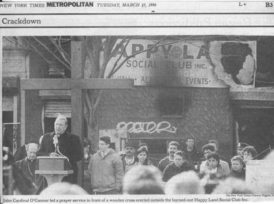 Happylandfire Nytimes Mar27,1990