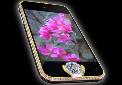 Peter-Aloissonin-Iphone-3G-Kings-Button-1