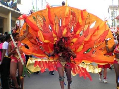 St-Kitts-Carnival-Parade-0506-068