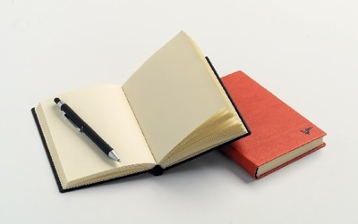Quaderno-A-112-Folgi-In-Formato-A5-O-A6-112-Page-Blank-Book-In-A5-And-A6-Formats.Jpg