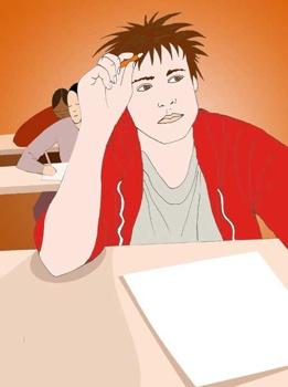 Student-In-Exam-Copy