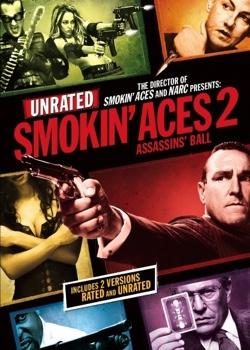 Smoking-Aces-2-Assassins-Ball-2010