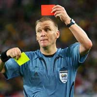 10-controversies-from-recent-world-cups