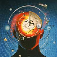 10-craziest-scientific-theories