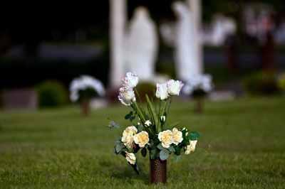 Cemetery 051608 08