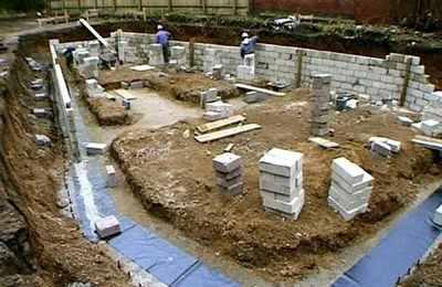 Doncaster-Foundations-Lg--Gt Full Width Landscape
