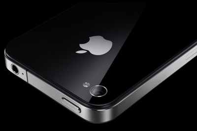 Iphone-4-Uk-Price5