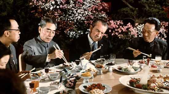 Nixon China 0330