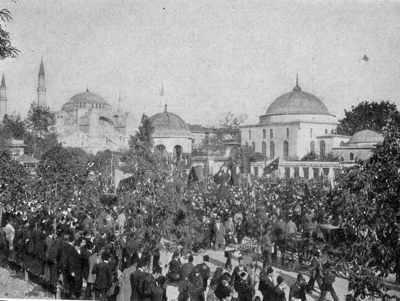 Ottoman-Empire-Public-Demo-1
