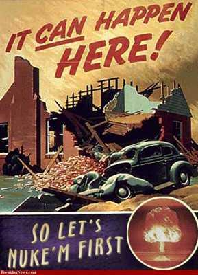 Nuclear-Propaganda-Poster-41458