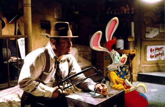 Roger-Rabbit-2