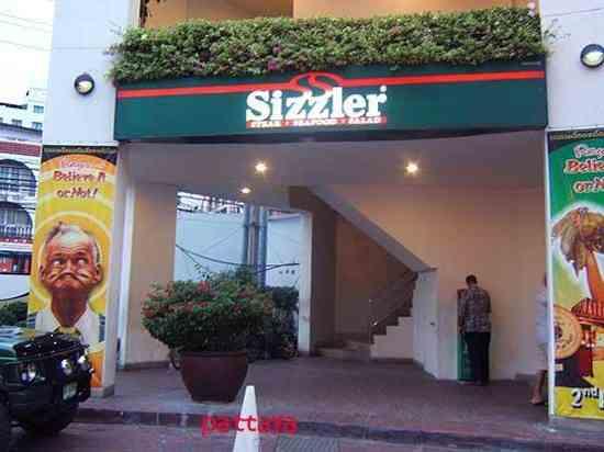 3013080-Sizzler-Pattaya