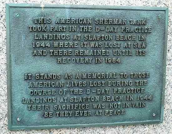 765Px-Plaque Commemorating Those Killed In Operation Tiger Crop