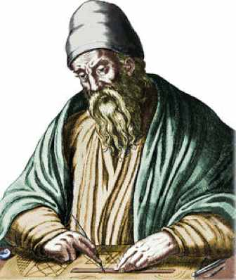 Classical Greece and Early Twentieth Century Art