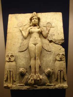 450Px-Queen Of The Night Babylon