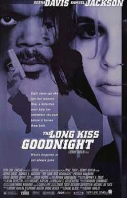 Long Kiss Goodnight Ver1