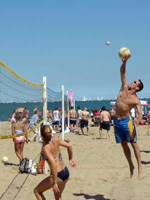 Beach-Volleyball-12