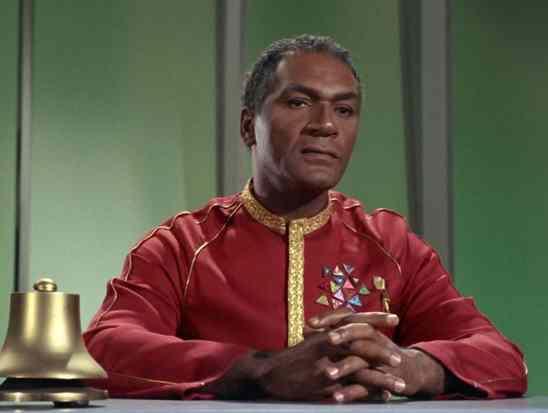 Star-Trek-Percy-Rodrigues