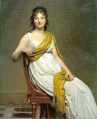490Px-1799-Verninac-David