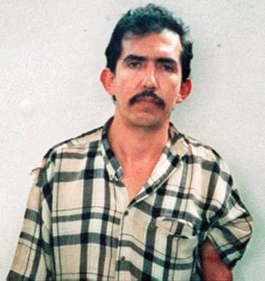 Luis-Garavito