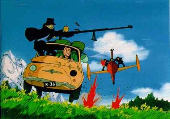 Lupin Groups063