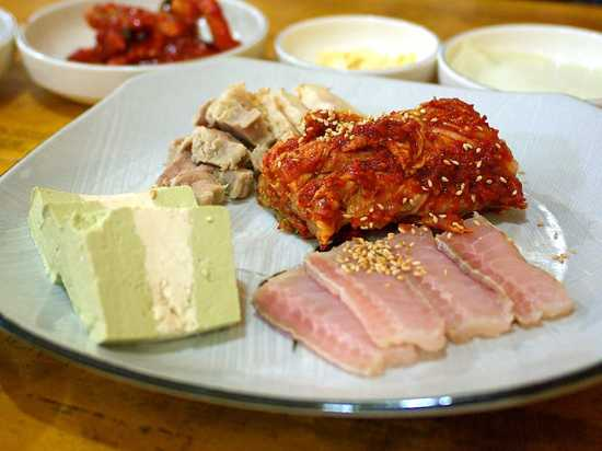 800Px-Korean Cuisine-Samhap-01