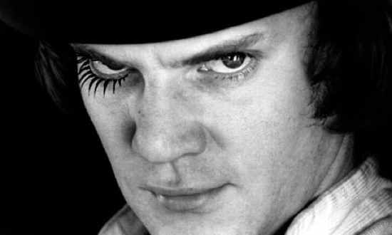 Top 10 Kubrick Stares - Listverse