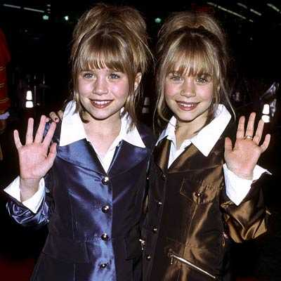 02-Olsens-Mary-Kate-Ashley-400A032907