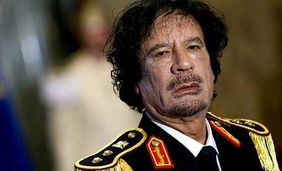 Col-Muammar-Gaddafi-5602