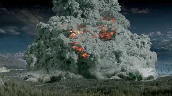 Supervolcano-Yellowstone1