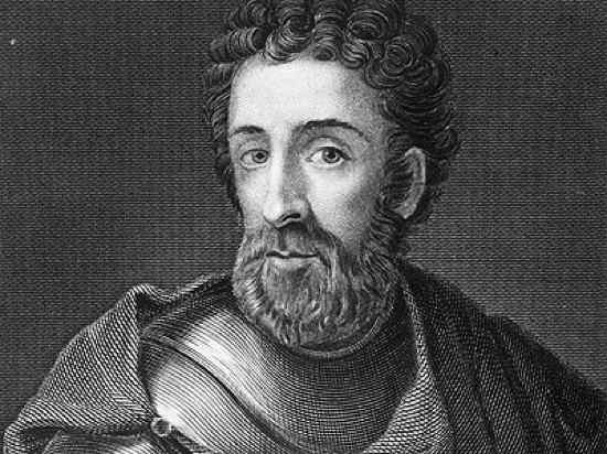 William-Wallace