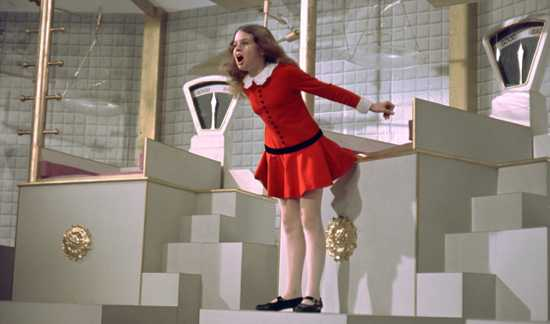 Willy-Veruca-560