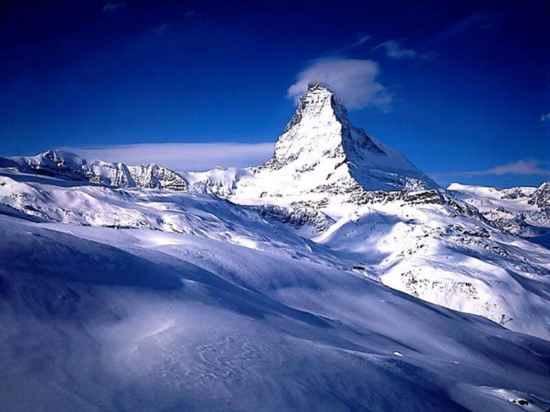 Mount Everest (1)