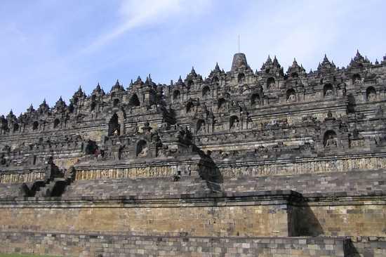 Borobudur-Side-View1
