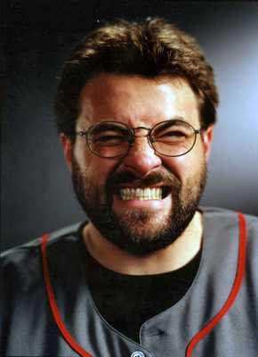 Kevin-Smith-2