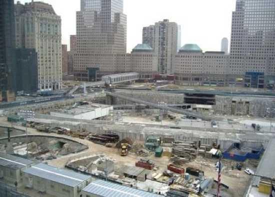 Ground-Zero