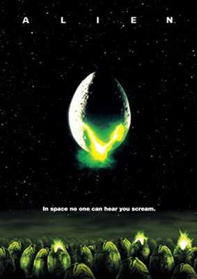 Photos-Of-Alien-Movie-585
