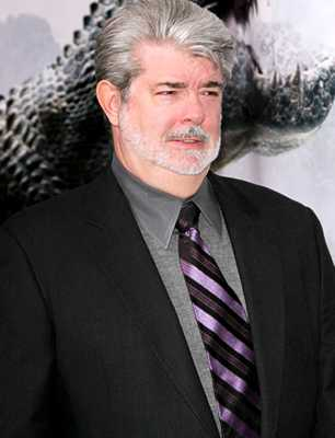 George-Lucas-Picture-2