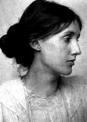 Virginia-Woolf1