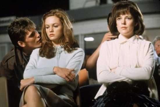 Teen Movies Listverse 53