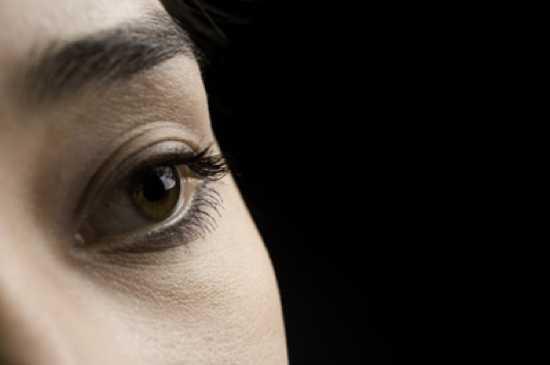 Eye-Dark-Sam