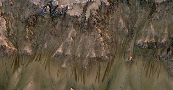 Mw-630-Nasa-Mars-Water-Flow-630W