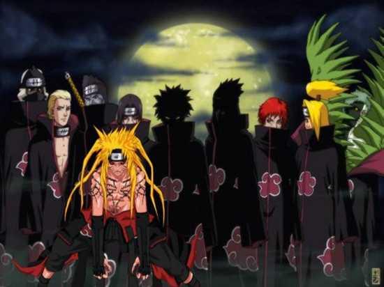 Naruto-Naruto-24117153-1024-768