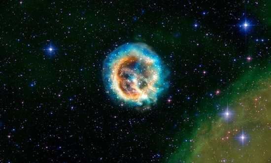 Top-Space-Photo