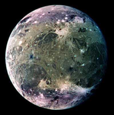 Ganymede03 Sk12