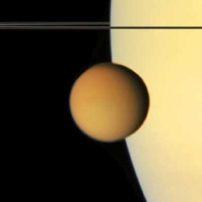 Titan03 Sk12