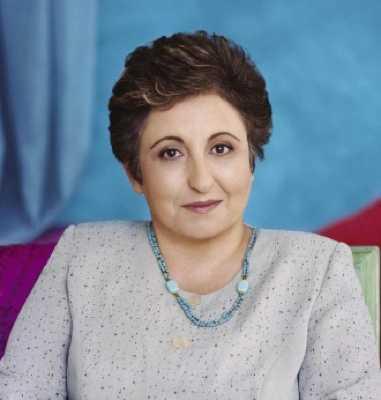 68609 Ebadi Shirin