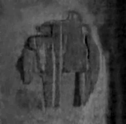 Baltic Anomaly1-3646103